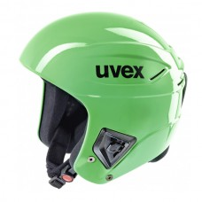 Шлем UVEX Race (Green)