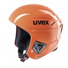 Шлем UVEX Race (Orange)
